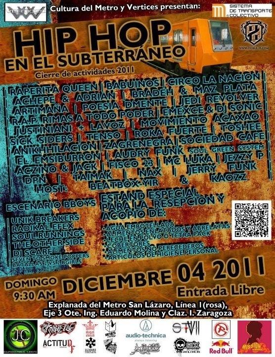 20111201-104034.jpg