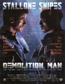 demolition_man_poster_usa