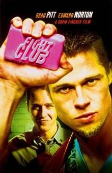 fight-club-1999-movie-online