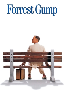 forrest-gump-52196a490f738