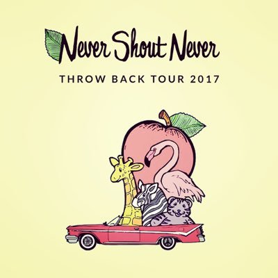 nevershoutnever_throwbacktour
